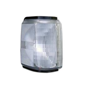 Lanterna Pisca Diant/ F1000/f4000 93/97 Cristal - Novo L/d