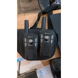 Handy Intercomunicador Cobra