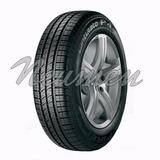 Neumatico Pirelli 175/70/14 P4 Cinturato Neumen C/coloc
