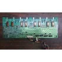 Placa Inverter Cce V225-4xx - Lcd26 Tl660