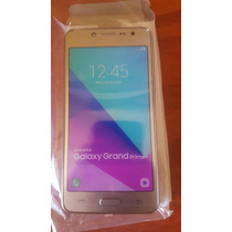 Dummy (fake) Replica De Samsung Galaxy Prime Silver G532