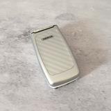 Celular Nokia 2650 - Raridade Antigo - Ler Descrição