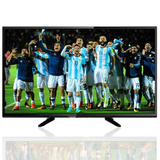 Smart Tv 32 Hd Led Hdmi Usb Netflix Youtube Tda