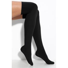 High Socks / Calcetas Altas Envio Gratis