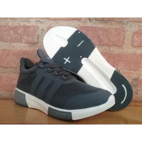 adidas Boost 180 Y Nike Max Running *tallas 40 Al 45*