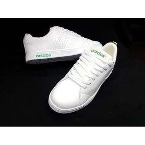bdc6fe40f8a3d Zapatos Adidas Marathon Promocioujernr - Ropa y Accesorios en ...