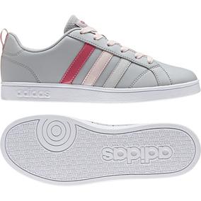 Zapatilla adidas Advantage Kids