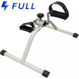 Exercitador Pedal Bicicleta Ergometrica Fisioterapia Braços