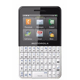 Celular Ex119 2chips Raido Mp3 Camera