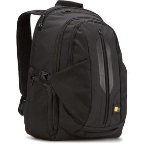 Case Logic Rbp-117 De 17.3 Pulgadas Macbook Pro / Mochila P