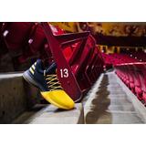 sports shoes 00377 11282 Zapatillas Harden Y Deportes En Mercado James Fitness Hombres Axw1H6Aq