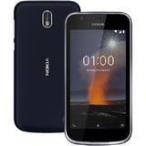 Smartphone Nokia 1 2018 Dual Sim Tela 4.5