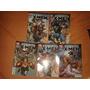 The First X-men Colección Completa Marvel Televisa