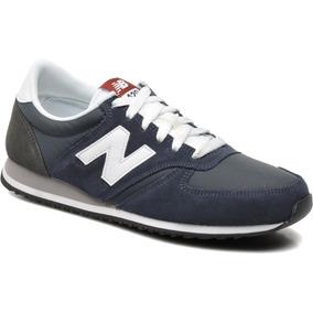 zapatillas new balance hombre 420