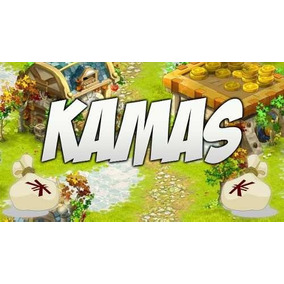 Kamas En Rubilax Dofus 100 Mk Disponibles