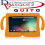 Tablet Para Niños Kids Tab 7