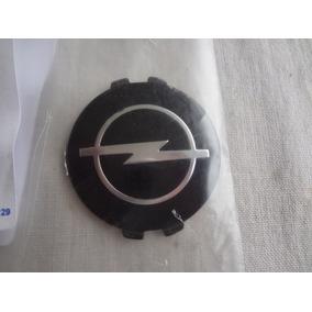 Emblema Opel Volante Corsa Calibra Vectra Zero Original Gm