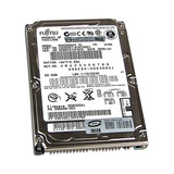 Disco Duro Notebook Fujitsu 60gb Ide Mhv2060at - Compralo Ya