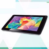 Tablet Pc 7 Quad Core 8gb 512mb Android 4.4 2 Cam Hd Bt Wifi