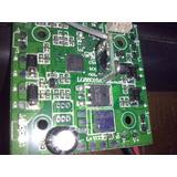 Tarjeta Receptora Dron X6 Tarantula Mca. Yizhan