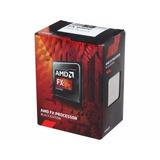 Procesador Amd Fx-6300 X6 3.5ghz 95w Socket Am3+