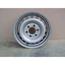 Roda Mb Sprinter Original 16 Pol