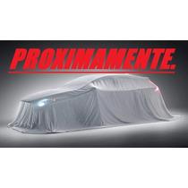 Chevrolet Captiva V6 Plata Excelentes Condiciones.