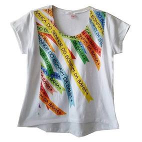 5608133475160 Malagueta Linda Blusa Em Sedinha - Camisetas no Mercado Livre Brasil