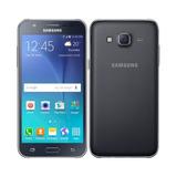 Samsung J5 2016 Con Funda Y Vidrio De Regalo! Nuevo - Libre