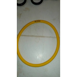 4l8337 Sello O Ring Para Caterpillar 2s4134