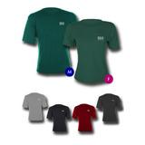 Camisa Rapel - Outros de Escalada no Mercado Livre Brasil 80102bb1df7