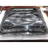 Carcasa Superior Sony Mhc V5 - Nuevos Articulos¡