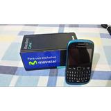 Blackberry Curve 9320, Géminis 3 Nuevo De Caja