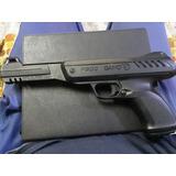 Pistola De Diabolos 4.5, Gamo F900