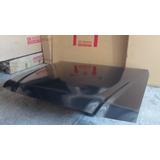 Capot Toyota Hilux 00/05 Full Inj. Cod.:53301-35100 - T