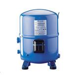 Compresor Danfoss Maneurop 5.5 Hp Mt64 Refrigeracion