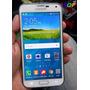 Samsung Galaxy S5 4g Versiones En Stock! 3qf