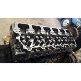 Cabeza Motor Caterpilla C15 Nueva