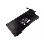 Bateria Alternativa  A1245 A1237 A1304 P/ Air 13