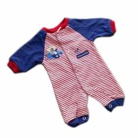 Mameluco, Pañalero,ropa Para Bebe, Carters Envio Gratis