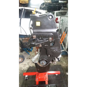 Motor Parcial Fiat Palio Fire 1.0 Gasolina