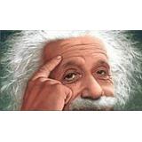 Aprenda Expandir A Sua Inteligência