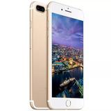 I7-iphone 7 Plus 5.7 Pulgadas, 720p, Quadcore, Chino