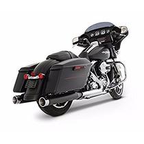Escape Rinehart Slip-on Harley Davidson 17 Touring 500-0107c