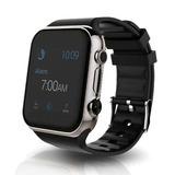 Reloj Telefono V8 / Compatible Android Iphone 100%
