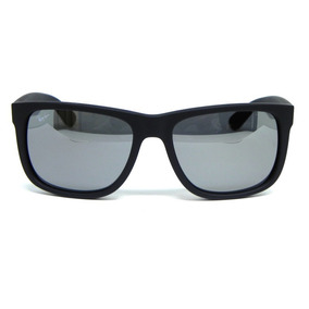 Oticas Diniz Oculos De Sol - Óculos De Sol Sem lente polarizada em ... aa2bff985c
