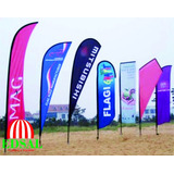 Banderines Opublicitarios Edsal