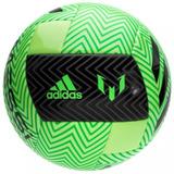 Bola Futebol Do Messi no Mercado Livre Brasil 694d234821bcd