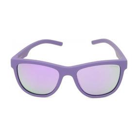 60c591af8b38d Óculos Escuros Infantil Polaroid - Óculos no Mercado Livre Brasil