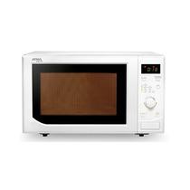 Microondas Digital Atma Md1020e 20 Litros 700w Tio Musa